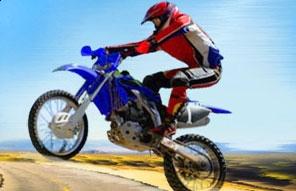 Free Bike Racing Games Download