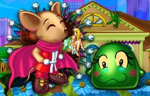 Platform games download