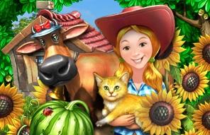 free kids games to download